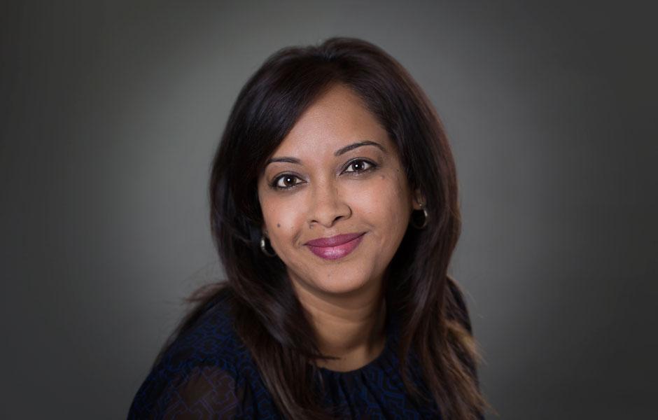 Nanda Jirjodhan