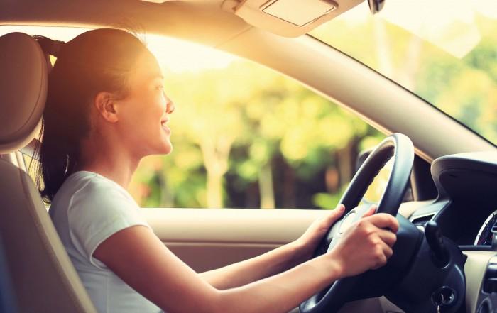 auto benefits